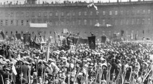 Dziesięć plag sowieckich