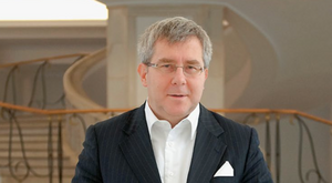 Czarnecki: Muzułmanie zmieniają politykę Europy