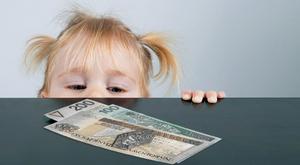 Czy PiS uratuje gospodarkę?