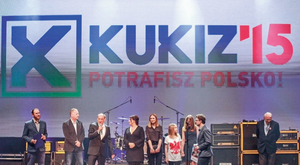 Uskrzydlony PiS zerka na Kukiza