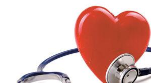 Dr Paweł Balsam: Serce potrzebuje naszej aktywności