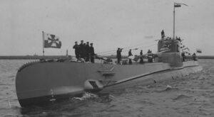 """Szaleństwo dowódcy ORP """"Orzeł"""". Co się naprawdę wydarzyło na pokładzie..."""