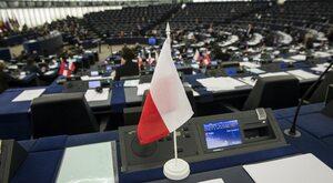 """Rossija 1: """"Polska wniosła swój wkład w rozłam w Unii Europejskiej"""""""