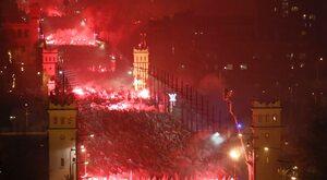 Polexit, banderowcy, Wilno i Lwów