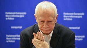 Boni radzi, jak porozumieć się z Ukrainą