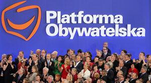 PO – Platforma Obietnic
