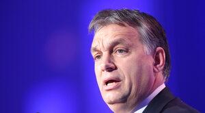 Czego uczy nas Orbán?