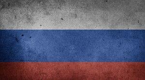 Anty-Katyń, czyli rosyjska ofensywa propagandowa