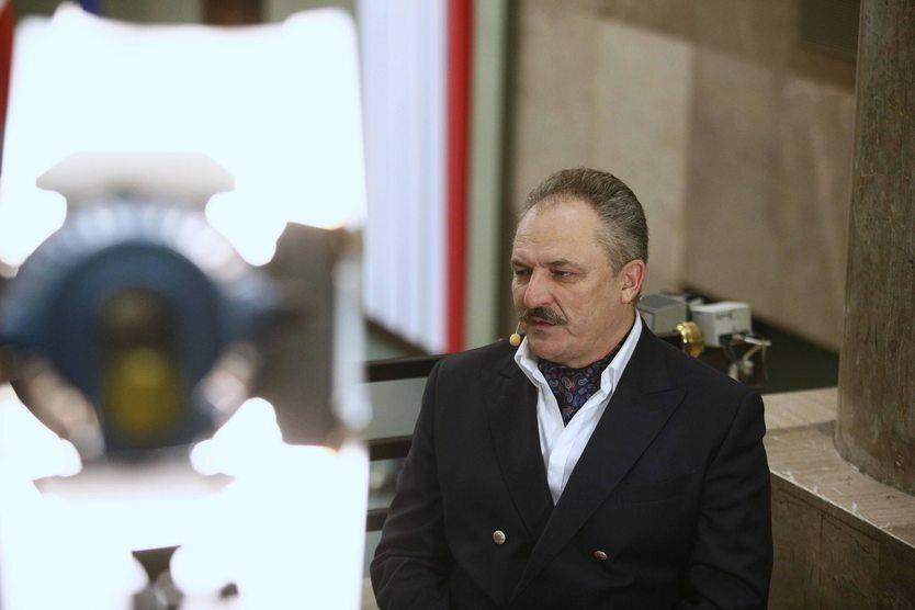We wrześniu głośno było o słowach Marka Jakubiaka, który apelował do warszawiaków, aby – jeżeli on sam im nie odpowiada – głosowali na Patryka Jakiego. Jakubiak podkreślił, iż jego marzeniem jest zmierzyć się w II turze z kandydatem Zjednoczonej Prawicy.